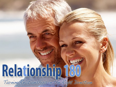 Relationship 180