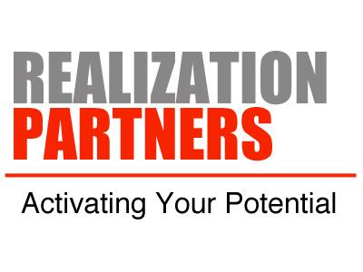 Realization Partners