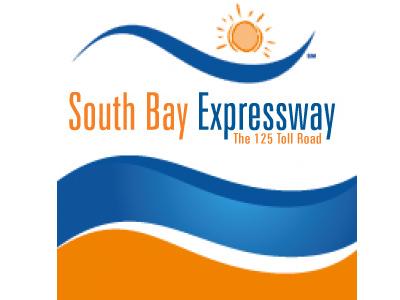 SouthBay Expressway