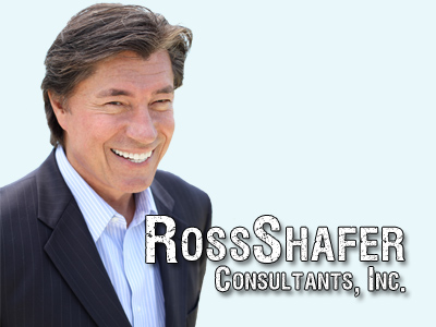Ross Shafer