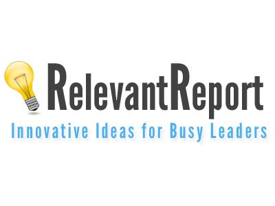 Relevant Report