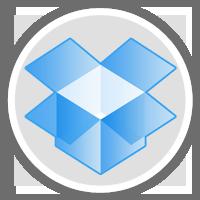 dropbox-thumbnail