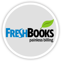 freshbooks-thumbnail