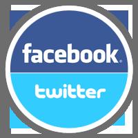 social-media-thumbnail